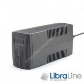 Источник бесперебойного питания Energenie EG-UPS-B850