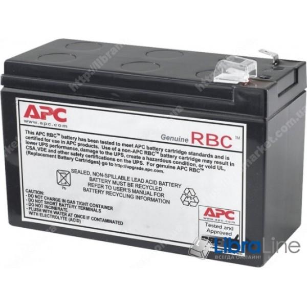 Источник бесперебойного питания APC Back-UPS 650VA BX650LI-GR