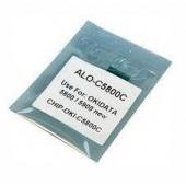 Чип OKI C5800/5900 Color (CMY) 5K HANP