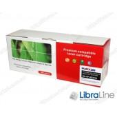 MN-HP-SE285A SE285A Картридж HP LJ CE285A 1.6k MAKKON