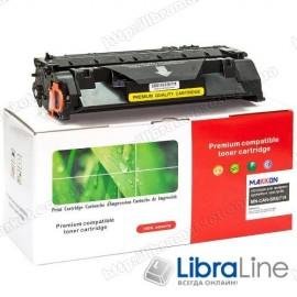Картридж HP LJ CE505A 2.3k MAKKON MN-HP-SE505A SE505A