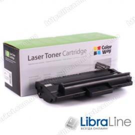 Купить CW-S4100M Картридж SAMSUNG ML-1510 / 1710, SCX-4100 / 4216M (ML-1710D3/XEV) ColorWay