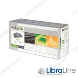 CT-SAM-SCX-4100-PN-R КАРТРИДЖ SAMSUNG SCX-4100D3 (PN-SCX4100R) PATRON Extra