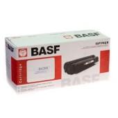 Картридж SAMSUNG SCX-4200/4220 BASF аналог SCX-D4200A B4200
