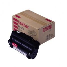 Драм-картридж BROTHER HL-820/1040/1050/1060/1070/HL-P2000 DR300