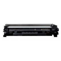 Картридж Canon 047 LBP112/MFP112/113 Black (1600 стр) 2164C002
