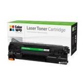 Картридж HP (CE285A/CANON 725) Universal ColorWay 42002 CW-H285M