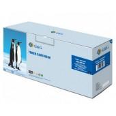 Картридж HP LJ 1010/1012/1015/1018/1020/1022 series, LJ 3015/3020/3030/3050/3050z/3052/3055, LJ M1005/M1319f Black G&G-Q2612A