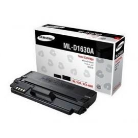 Картридж SAMSUNG ML-1630/1630W/SCX-4500/4500W ML-D1630A/ELS