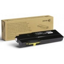 Картридж XEROX PH6500/WC6505 Yellow MAX 106R01603