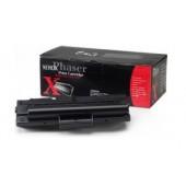 Картридж XEROX Phaser 3110/3210 109R00639