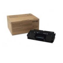 Картридж XEROX WC3315/3325 Black 5K 106R02310