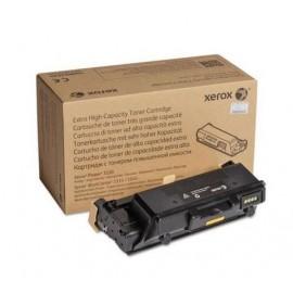 Картридж Xerox WC3335/3345/PH3330 Black 8.5K 106R03621