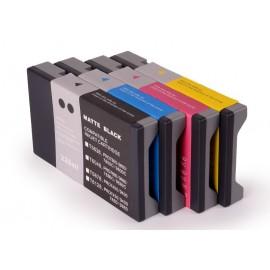 Картридж EPSON Stylus Pro 7450/7880/9450/9880 Cyan C13T612200