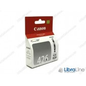 Картридж CANON CLI-426 iP4840 / MG5140 / MG5240 / MG6140 / MG8140 Grey 4560B001