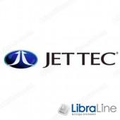Картридж PE57 EPSON Stylus C70 / C80 Jet Tec C/ M / Y