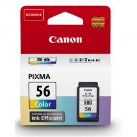 9064B001 Картридж CANON CL-56 PIXMA Ink Efficiency E404 Color