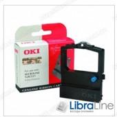 Картридж OKI ML-520 / 521 01108603