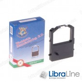 Картридж EPSON LX-100 WWM G011856 EP.409-C