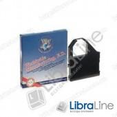 Картридж STAR NX1000 / LC-10 WWM G018250 S.10S