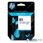 C9424A, HP 85, Печатающая головка, Светло-пурпурная