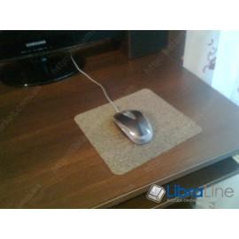 Коврик для мыши из коры пробкового дуба Maxxtro