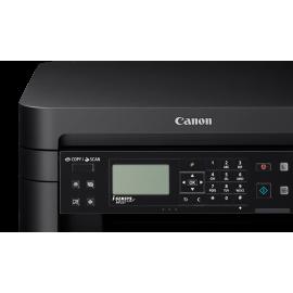 1418C051 МФУ лазерное А4 ч/б Canon i-SENSYS MF231