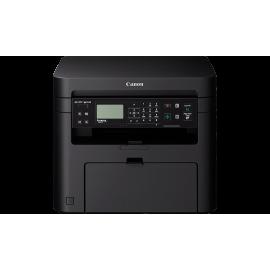 МФУ лазерное А4 ч/б Canon i-SENSYS MF231 1418C051
