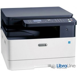 БФП лазерне A3 ч / б Xerox B1025 B1025V_B