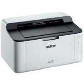 Принтер A4 Brother HL-1110R HL1110R1