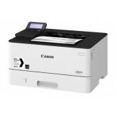 Лазерный принтер CANON с Wi-Fi LBP-212DW 2221C006