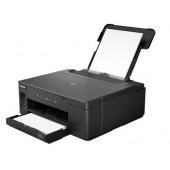 Принтер Canon PIXMA GM2040 3110C009