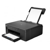 Принтер А4 Canon PIXMA GM2040 3110C009