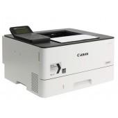 Лазерный принтер А4 Canon i-SENSYS LBP214dw c Wi-Fi 2221C005