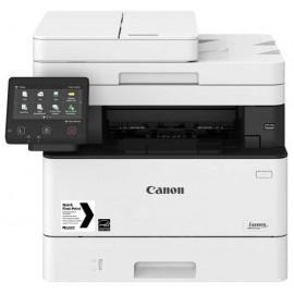 МФУ лазерное А4 ч/б Canon i-SENSYS MF421dw 2222C008