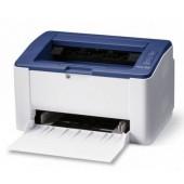 Принтер А4 Xerox Phaser 3020BI (Wi-Fi) 3020V_BI