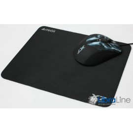 Коврик для мыши  A4tech X7-300MP