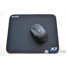 Коврик для мыши A4tech X7-200MP