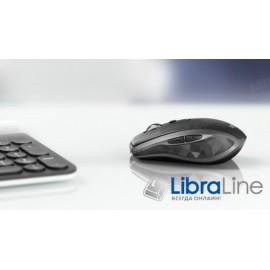 Компьютерная мышь Logitech MX Anywhere 2S GRAPHITE  BT, L910-005153