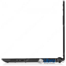 Ноутбук Dell Inspiron 3567 15F/ i5-7200U/ 8/ 1TB/ R5 M430 2GB/ DRW/ W10/ Black 35i58H1R5M-WBK