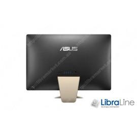 Моноблок ASUS V221IDUK-BA050D 21.5FHD / Intel Pen J4205/4 / 1TB / HD505/BT / WiFi / EOS  90PT01Q1-M03740