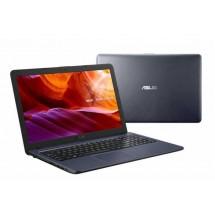 Ноутбук ASUS X543MA-GQ495 15.6AG/ Intel Cel N4000/ 4/ 500/Intel HD/ EOS 90NB0IR7-M13650