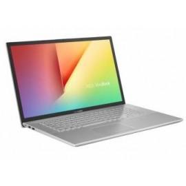 Ноутбук ASUS X712FB-AU228 17.3FHD AG/ Intel i5-8265U/ 8/ 1000+128SSD/ NVD110-2/ EOS/ Silver 90NB0L41-M02540