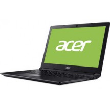 Ноутбук Acer Aspire 3 A315-53-57PX 15.6FHD AG/ Intel i5-8250U/ 8/ 256F/ int/ Lin NX.H38EU.032