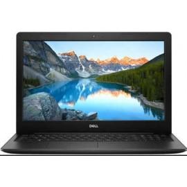 Ноутбук Dell Inspiron 3593 15.6FHD AG/ Intel i5-1035G1/ 4/ 1000/ NVD230-2/ W10 I355410NDW-75B