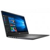 Ноутбук Dell Inspiron 3593 15.6FHD AG/ Intel i5-1035G1/ 4/ 1000/ NVD230-2/ Lin I355410NDL-75B