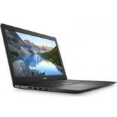 Ноутбук Dell Inspiron 3583 15.6FHD AG/ Intel Pen 5405U/ 4/ 128F/ int/ Lin I35P54S1NIL-74B