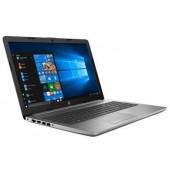Ноутбук HP 250 G7 15.6FHD AG/ Intel i5-8265U/ 8/ 1000/ int/ DVD/ W10/ Silver 7QK45ES