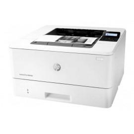 Принтер А4 HP LJ Pro M404dn W1A53A