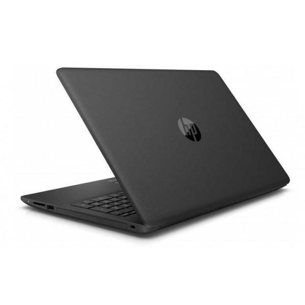 Ноутбук HP 255 G7 15.6/ AMD/ Ryzen 5/ 2500U/ 8 GB/ 128 GB/ Radeon Vega 8/ 7DF19EA